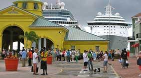 St-Kitts