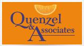 Quenzel & Associates