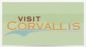 Visit Corvallis